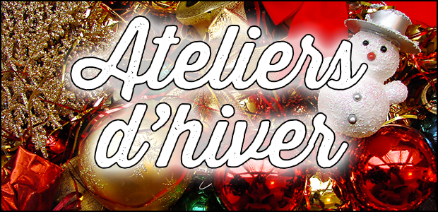 bouon_ateliers-hiver