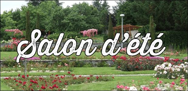 Salon-d-ete.ch