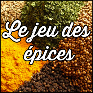 jeu_epices