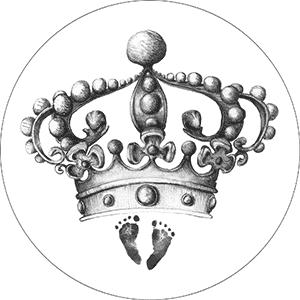 Pivoine-trouve