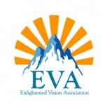 EVA Association