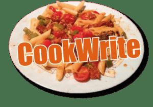 Logo CookRight