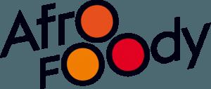 Afrofoody logo
